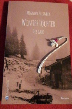 Wintertöchter 1