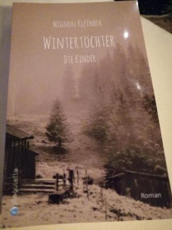 Wintertöchter 2